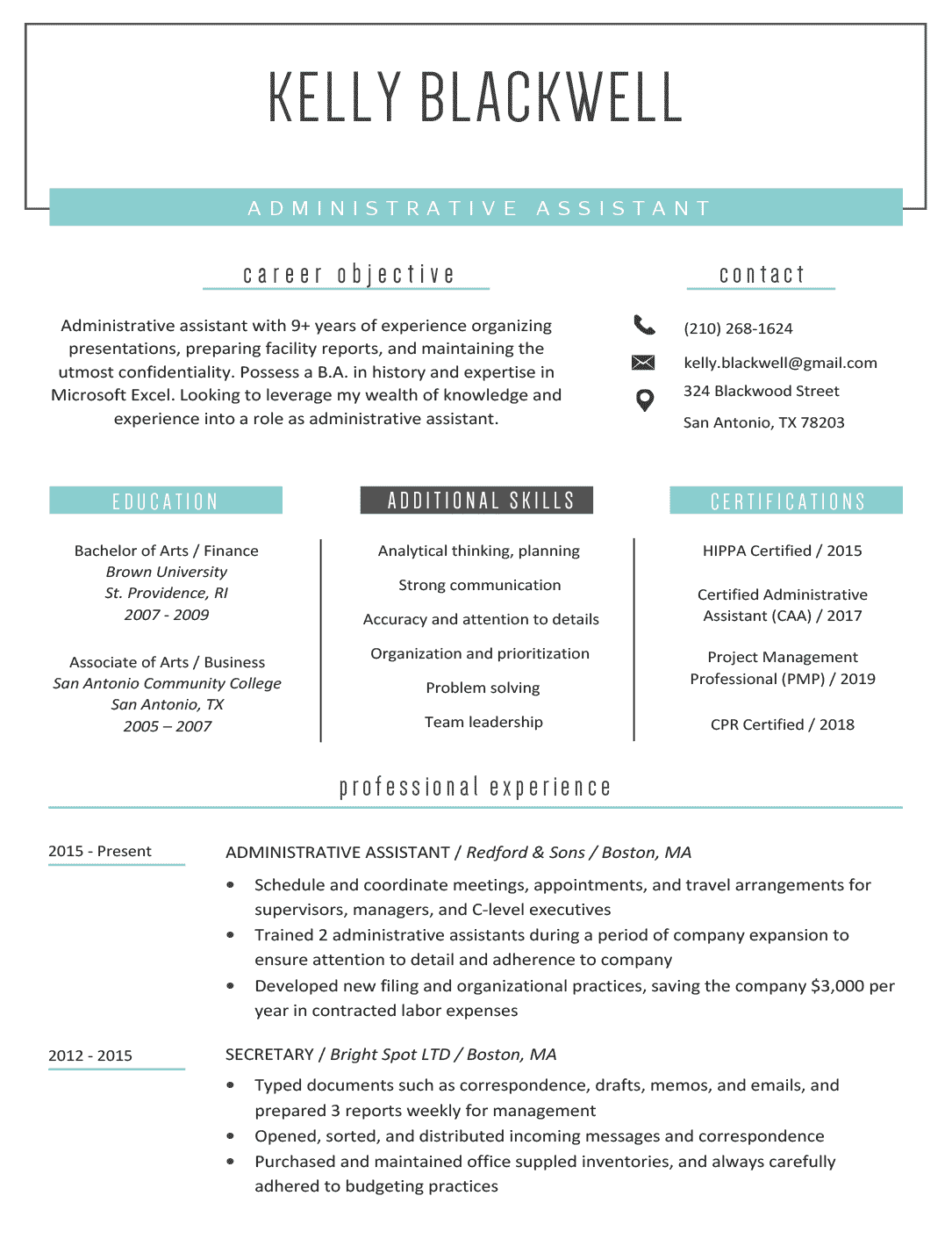 Resume Builder Resume builder, Resume, Business cards layout