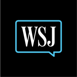 Download Calendars From The Wall Street Journal Wall Street Journal Wall Street Calendar Pages