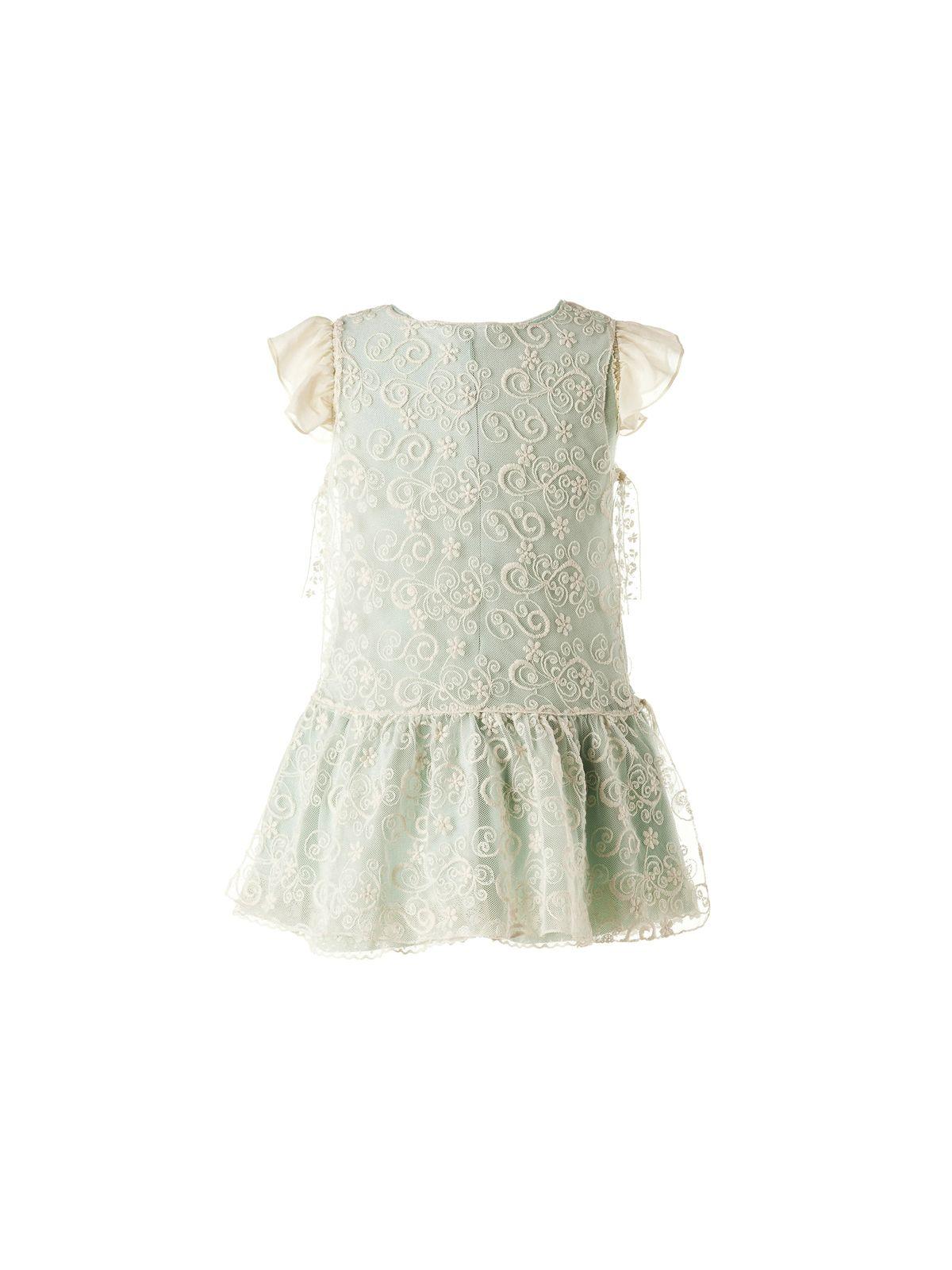 a6a7b05d NANOS SHOP ONLINE. Detalle Love Bugs, Little Princess, Kids Clothing,  Little Girls