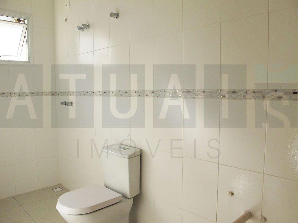 Suite 3  | Casa em Condomínio | São Bras | 4 suítes 420m2 | Quer conhecer? (41) 4106-7799 | contato@atuais.com.br | Whatsapp (41) 9595-0002
