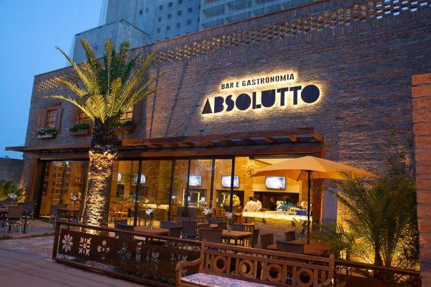 Resultado de imagem para bares rusticos fotos nh hang for Mobiliario rustico para bares