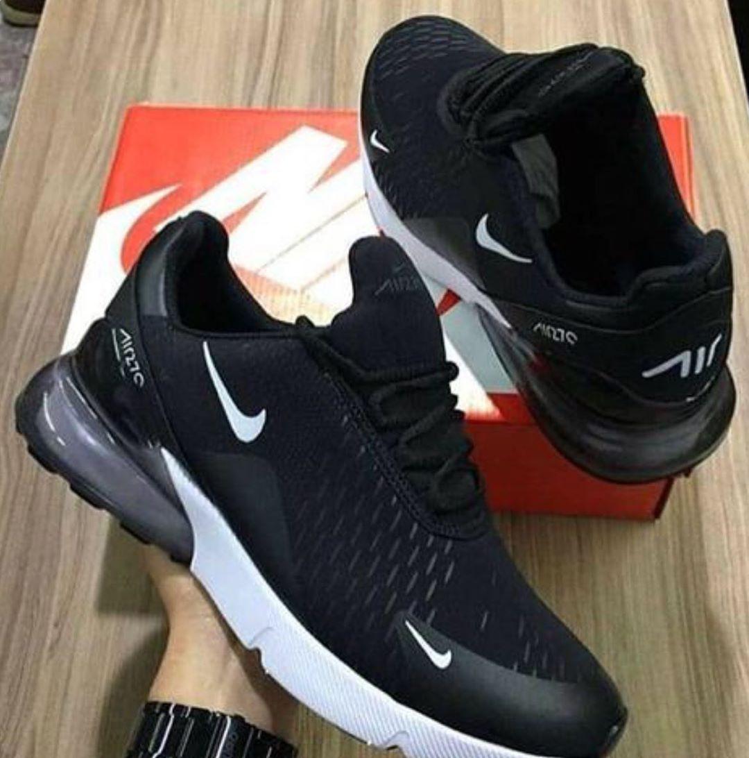 cabina Cierto Acercarse  ➡️ Tênis Air Max 270 TM: 34 ao 39 ✅ 💰 Valor: 100,00 💳 105,00 ✔️ PEDIDOS  POR ENCOMENDA! . . . . #Tenisdamoda #amorportenis … | Nike, Sneakers,  Sneakers nike