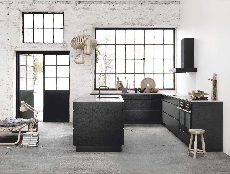 Erfreut Kreative Küche Designs Burscough Ideen - Ideen Für Die Küche ...