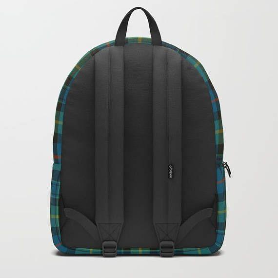 Custom Backpack  b03a2e7097f12