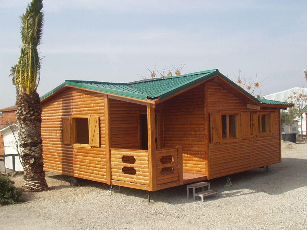 Konstrucor casas prefabricadas konstrucor pinterest - Empresas casas prefabricadas ...