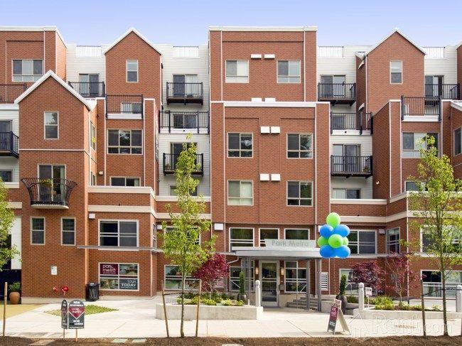 Park Metro 11101 Ne 12th Street Hash 0x1a7624c0 Wa 98004 Rent Com With Images Apartments For Rent Rent Rental Apartments