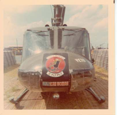 Vietnam. http://www.pinterest.com/jr88rules/vietnam-war-memories/  #VietnamMemories