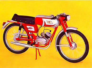 Malanca - #motorcycles #motorbikes #motocicletas