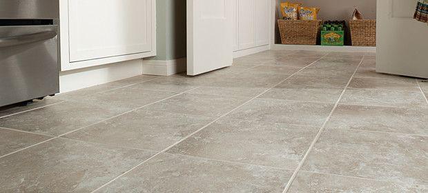 Tips For Choosing Ceramic Tile Flooring