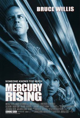 Watch Mercury Full-Movie Streaming