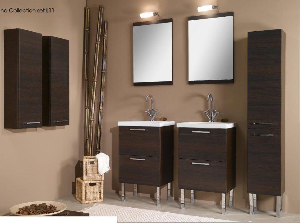 Bathroom Vanities For Sale Near Me Charming Stunning ...