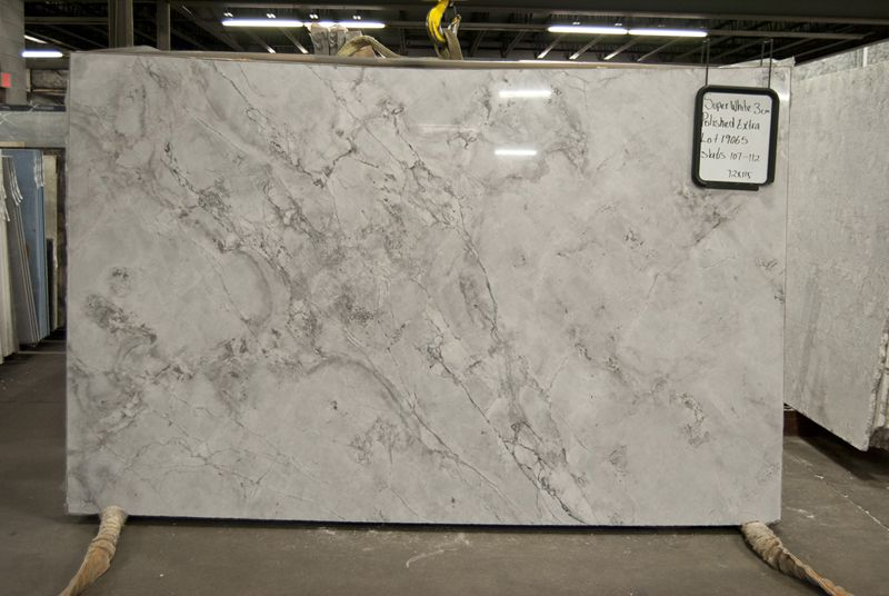Best 25 granite prices ideas on pinterest quartz for Cost of quartz vs granite countertops