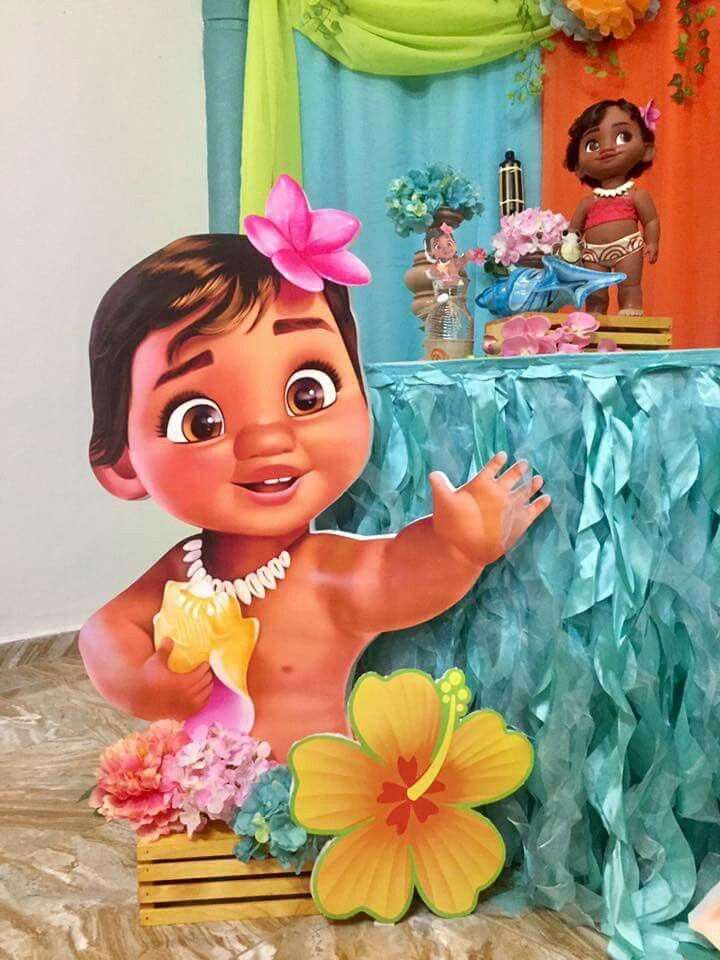 Pin by Shairinelys Torres Rivera on Moana | Pinterest ...