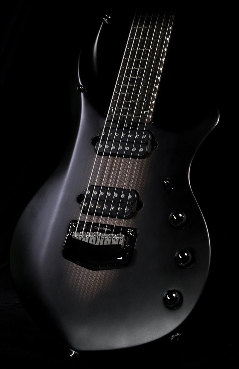 Pin On Guitar Porn