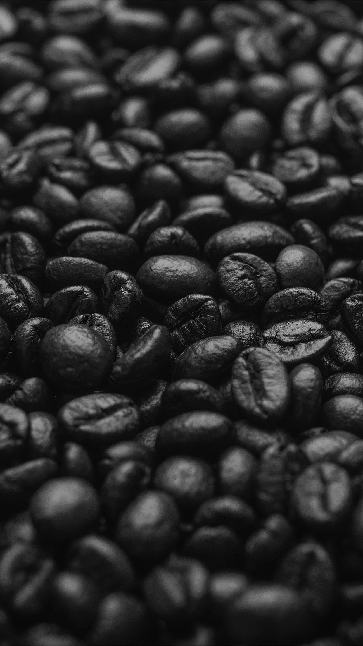 Hd wallpapers for iphone 6 - Dark Coffee Beans Iphone 6 Hd Wallpaper Http Freebestpicture Com