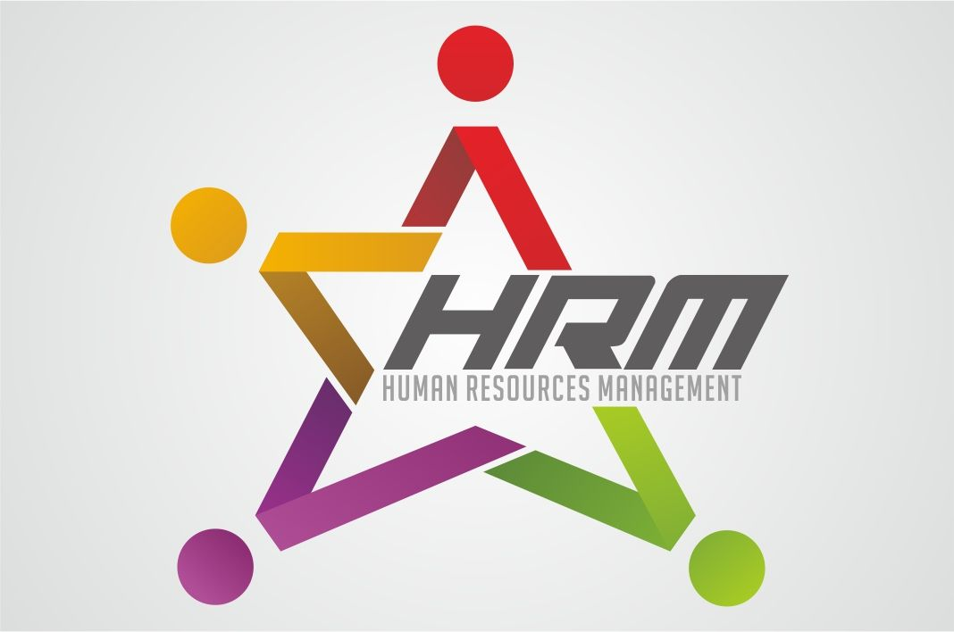 Provide Virtual Asst Or Hr Management Services  Resource