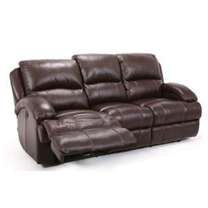 Nebraska Furniture Mart Manwah Holding Limited Dual Reclining