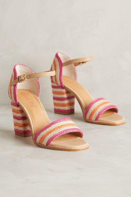 sale lien shoe