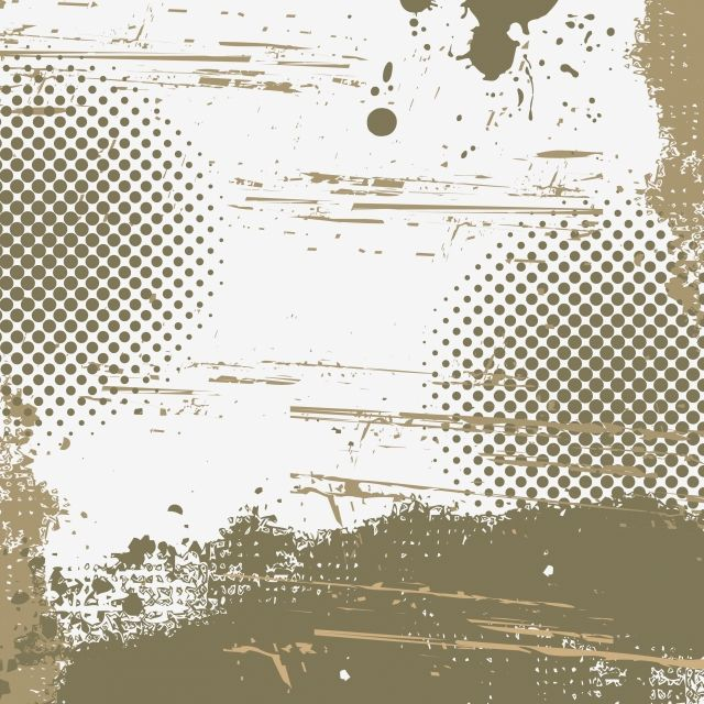 Abstract Grunge Style Brush Stroke Transparent Background Transparent Texture Grunge Png And Vector With Transparent Background For Free Download Overlays Transparent Background Overlays Transparent Abstract