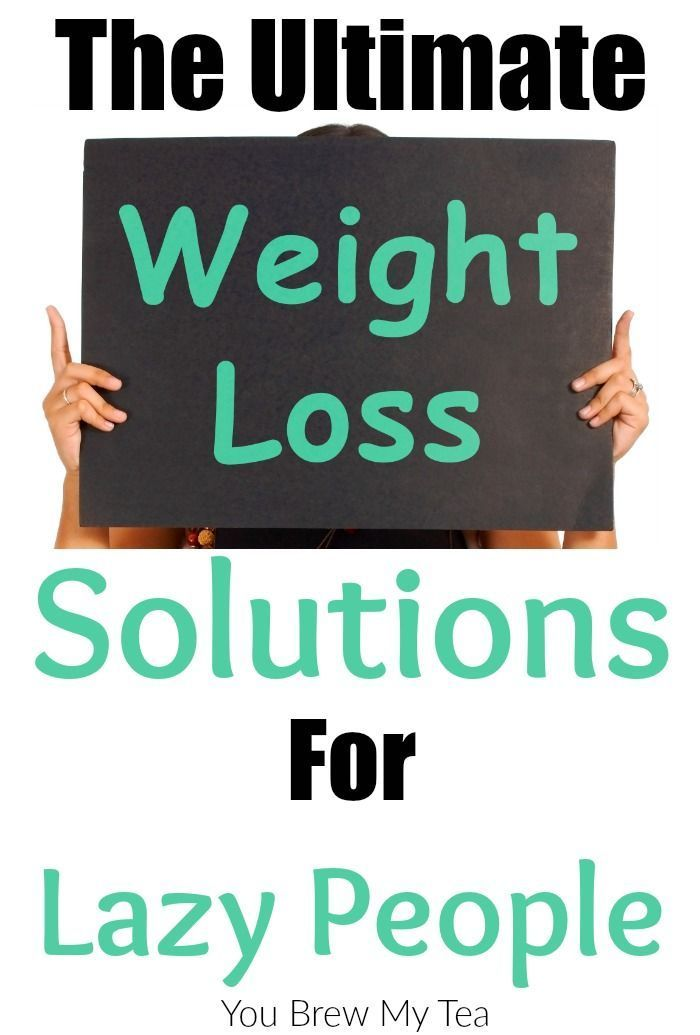 Ultimate ideal weight loss solutions for lazy people ideal our ideal weight loss tips for lazy people will help you overcome struggles you face to ccuart Image collections