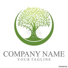 Tree Logo Google Search Logo Illustration Tree Logos Green Oaks