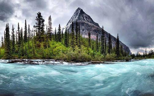Glacier National Park Montana, United States https://www.facebook.com/AmazingFactsandNature1?fref=nf
