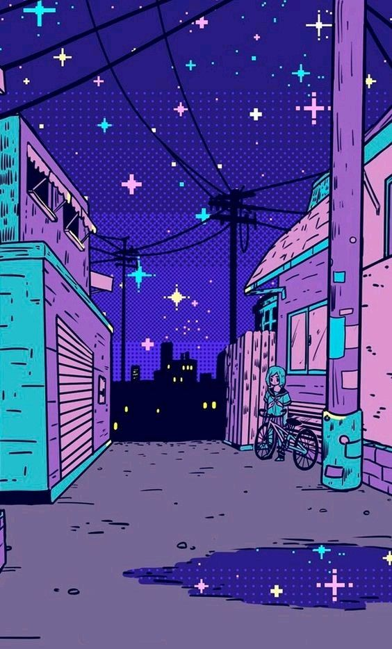 Pin By Danielle On Pixel Pixel Art Vaporwave Art Wallpaper