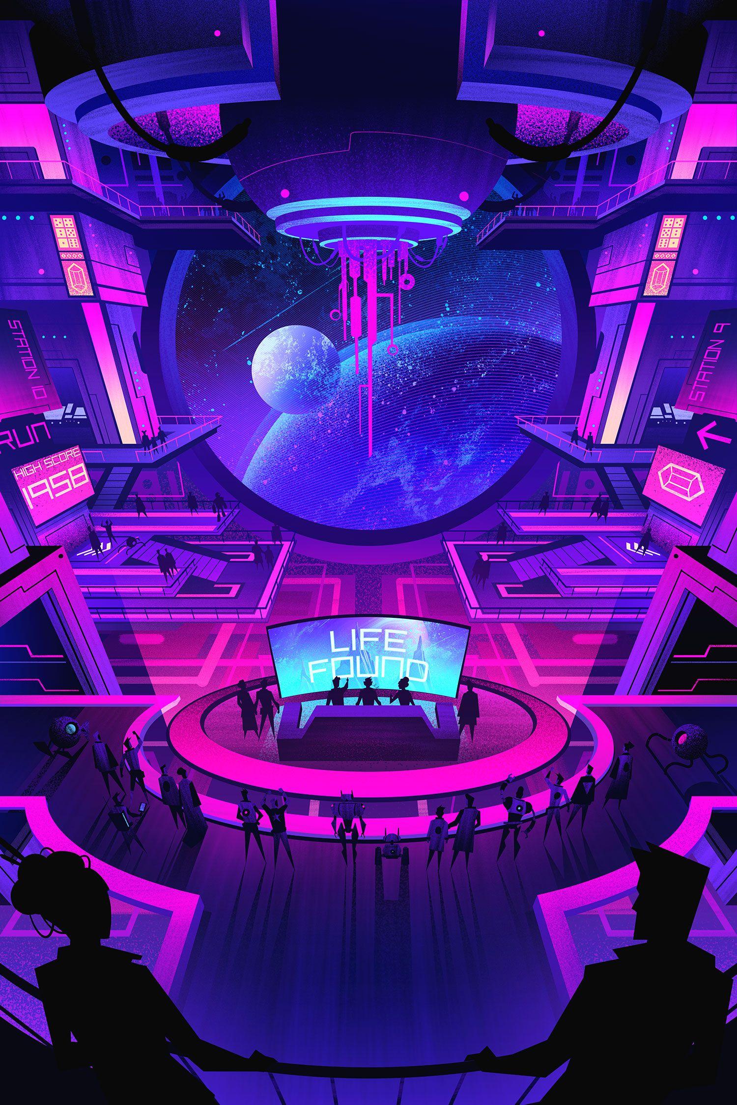 2001_bemocs_sp_astral_arcade_01jpg aesthetic space