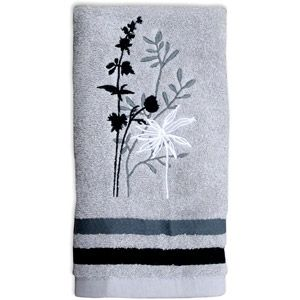 2c8d24d232eed2e08eec00f3e7c8d010 - Better Homes And Gardens Tranquil Floral Curtains