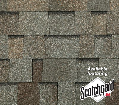 Best Natural Wood Shingle Colors Shingling Roof Shingle Colors 400 x 300
