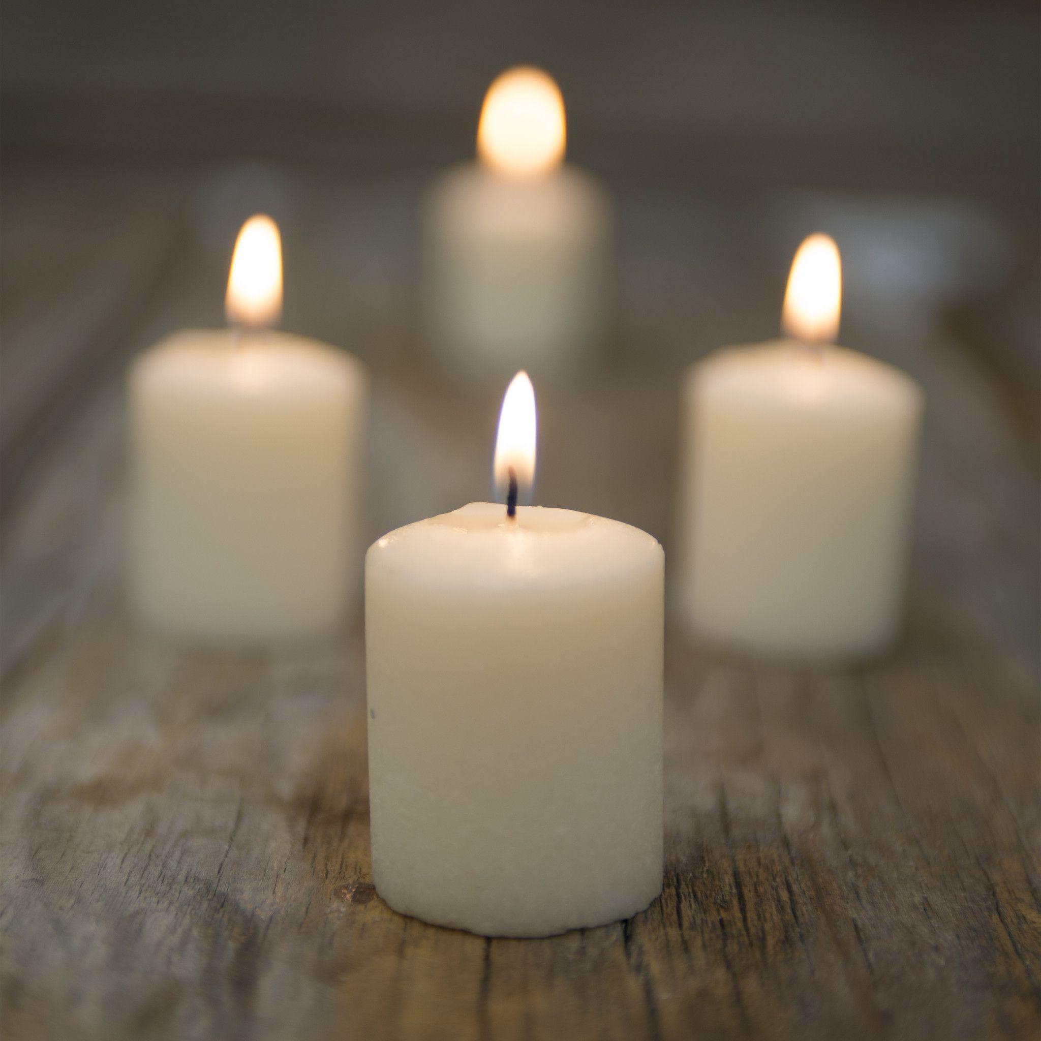 wedding, wedding candles, wedding votive, votive,