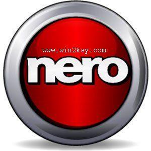 download nero 7 serial number