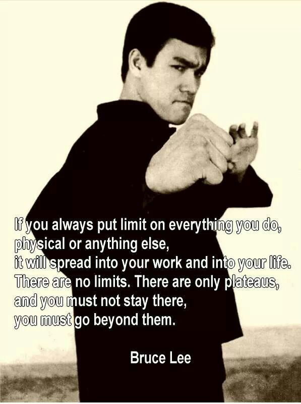 Bruce Lee Bruce Lee Quotes Bruce Lee Wise Quotes