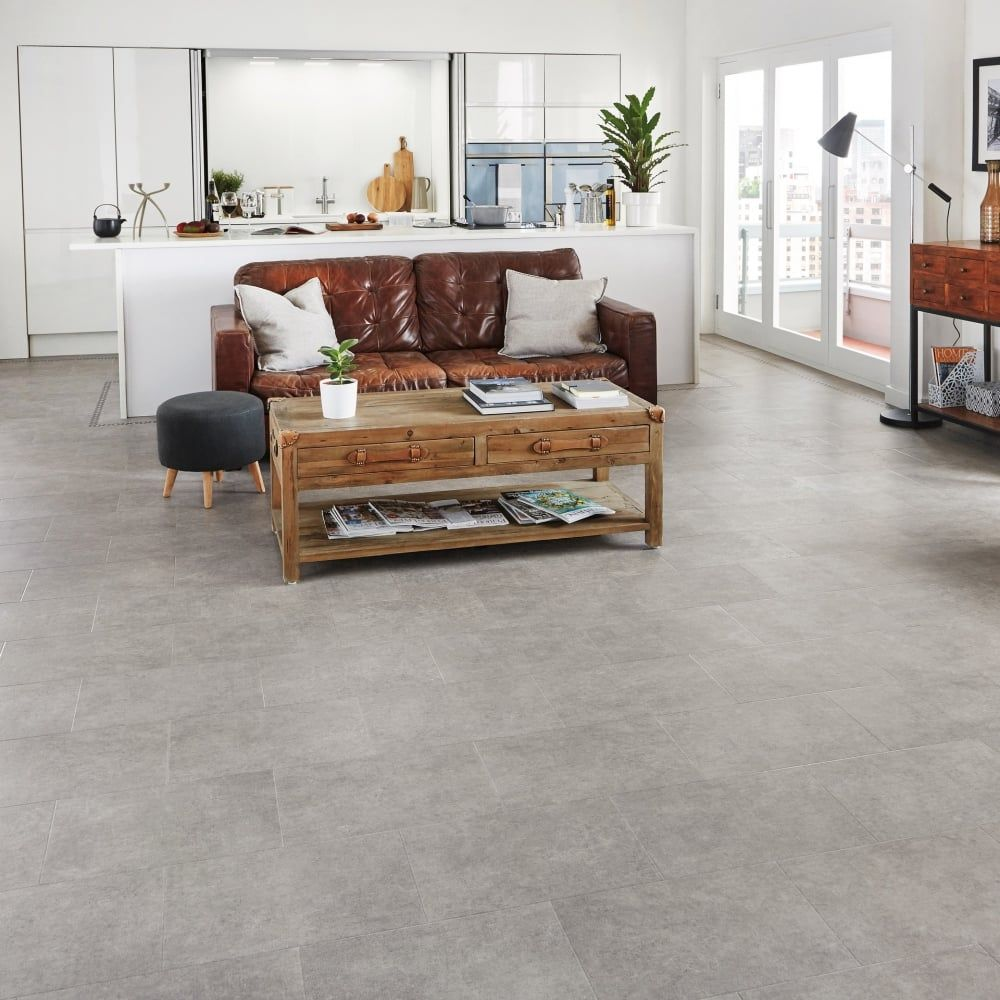 Karndean flooring da vinci cambric cer20 vinyl flooring pics browse our gallery of kitchen floor tiles that suit any decor style get inspiration for your kitchen floor with a range of luxury vinyl tiles borders dailygadgetfo Choice Image