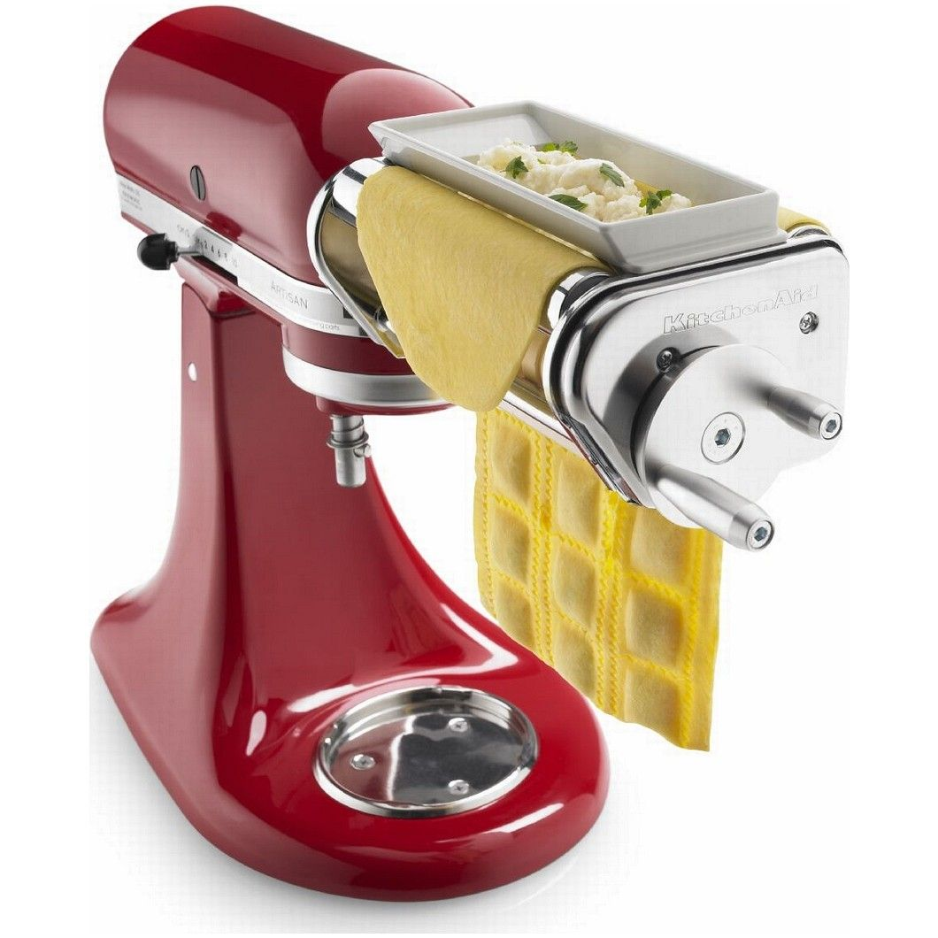 A guide to using the KitchenAid Mixer. It explains what speeds to ...