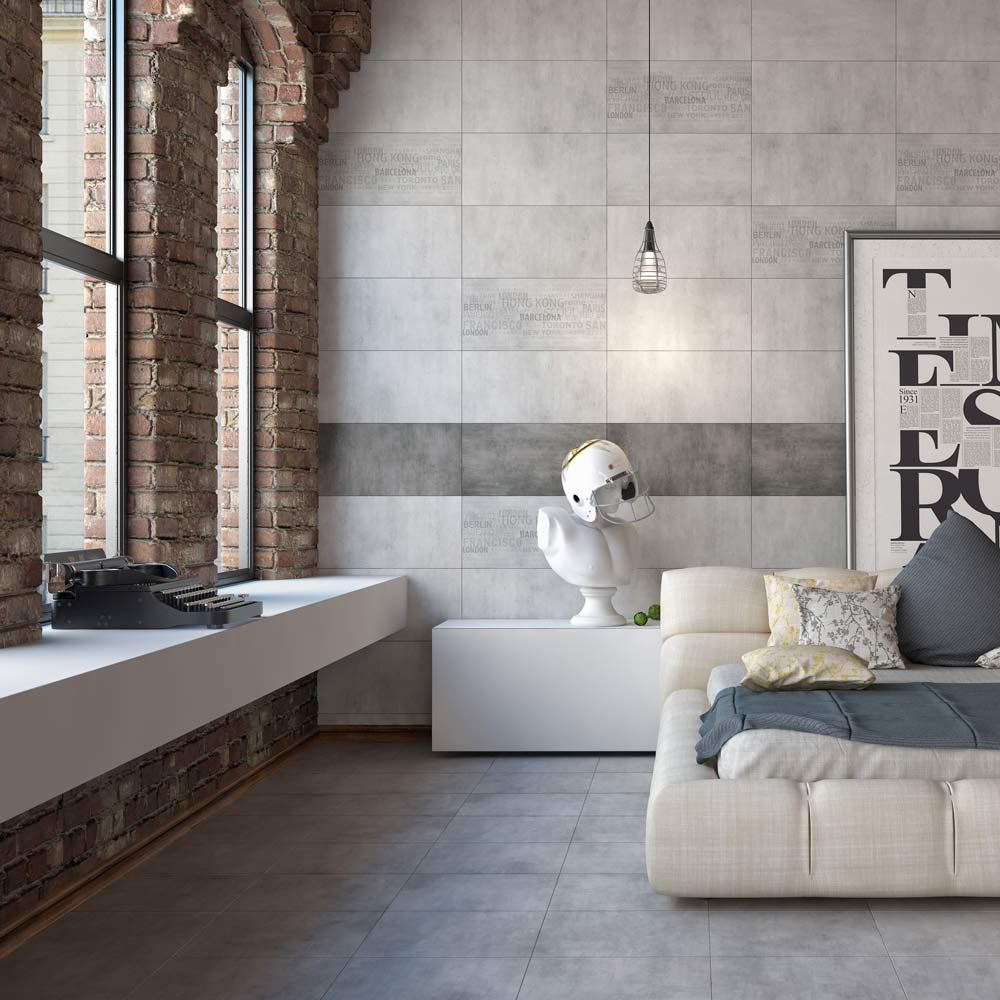 burghley stone tiles a range of stone effect tiles in porcelain suitable for walls and floors
