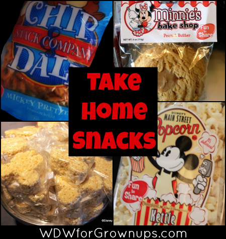Left Over Snack Credits Are Great For Snacky Souvenirs Disney Dining Plan Snacks Walt Disney Vacations Disney Thanksgiving
