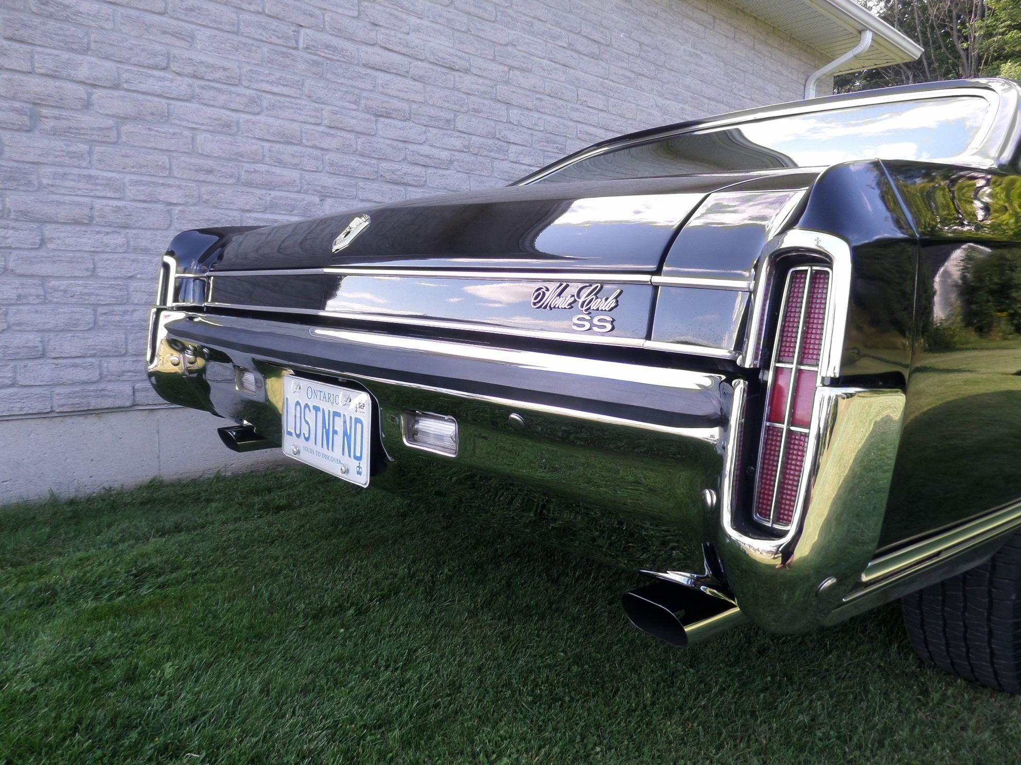 Pin By Jr On 1970 1971 1972 Monte Carlo