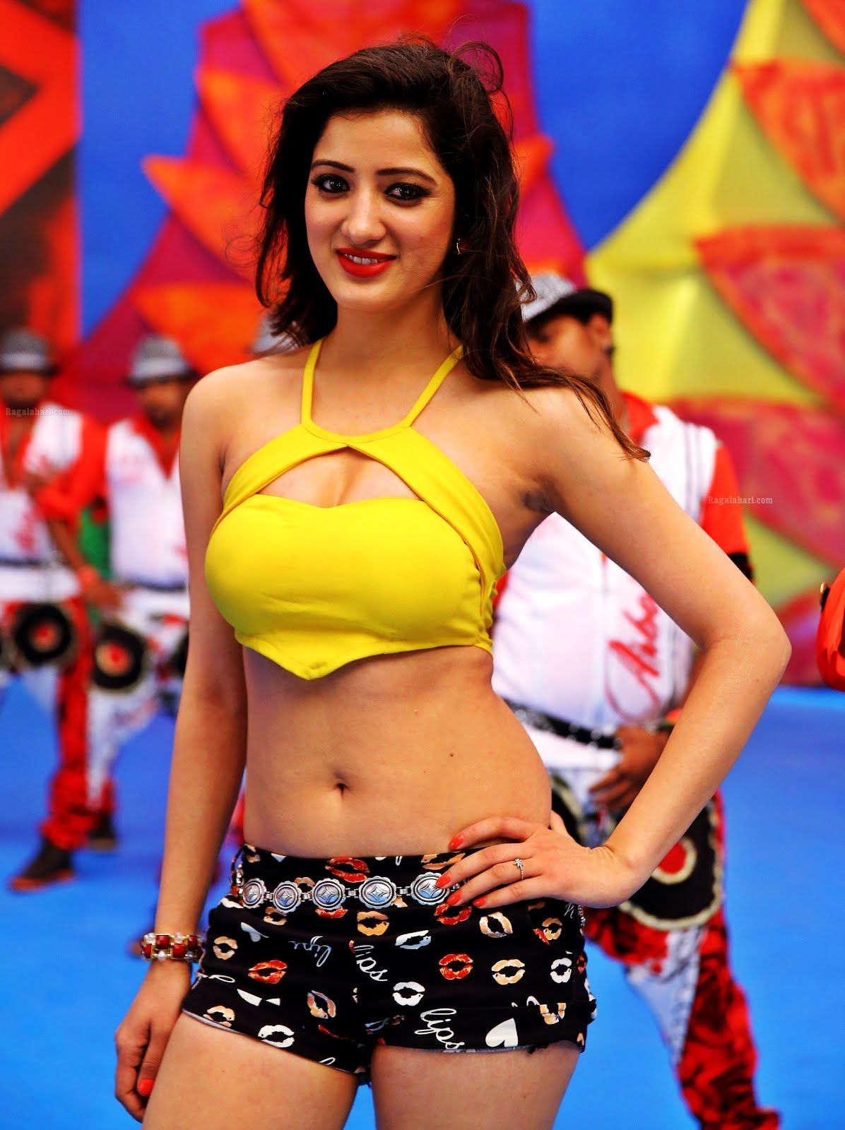 Hot And Sexy Actress Pictures Bollywood Hot Actress South Indian Hot Actress Navel Show Hot Actress Gif Images Hot Actress Backless Hot Navel