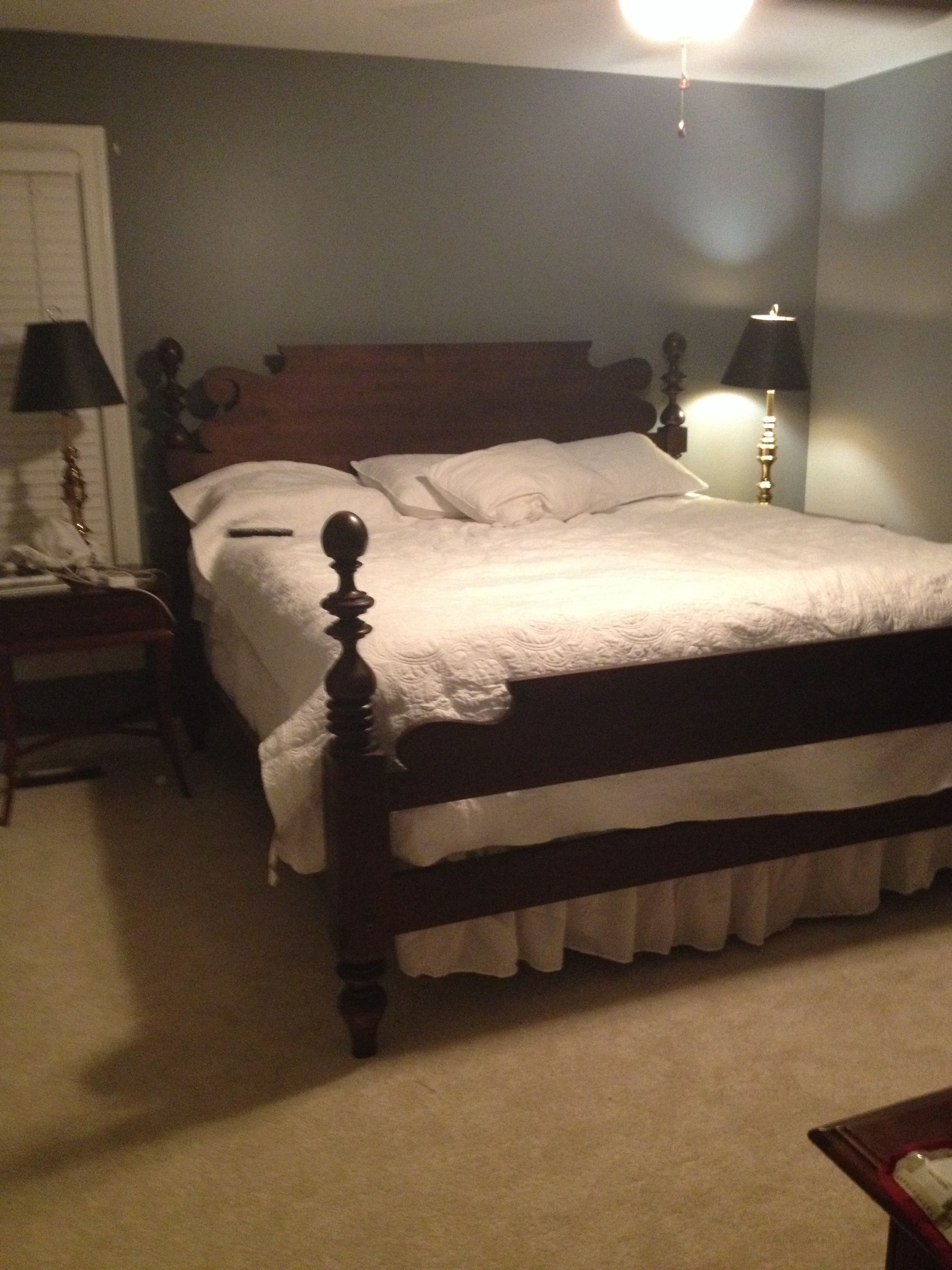 ethan allen master bedroom sets  heidik84