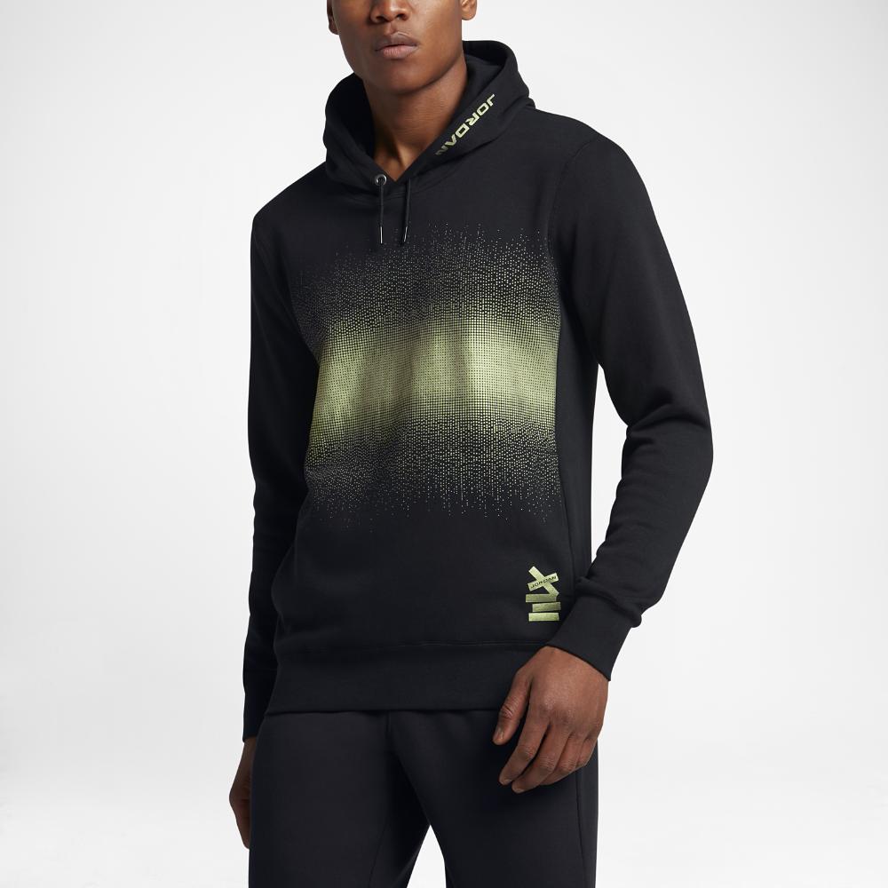Sale Jordan Hoodies | Champs Sports | Jordans outfit for men