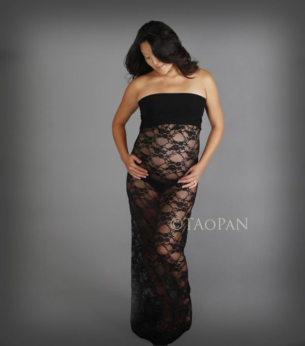 The Lacey Mama Gown for Pregnancy Photographers by Ana Brandt at shoptaopan.com Extremely Gorgeous! These gowns are shipped worldwide. Most gowns are available in a wide range of colors and multiple sizes. www.shoptaopan.com