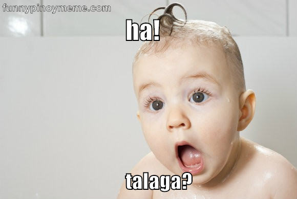Funny Meme Photos Tagalog : Meme funny pinoy meme tagalog memes pinterest meme tagalog