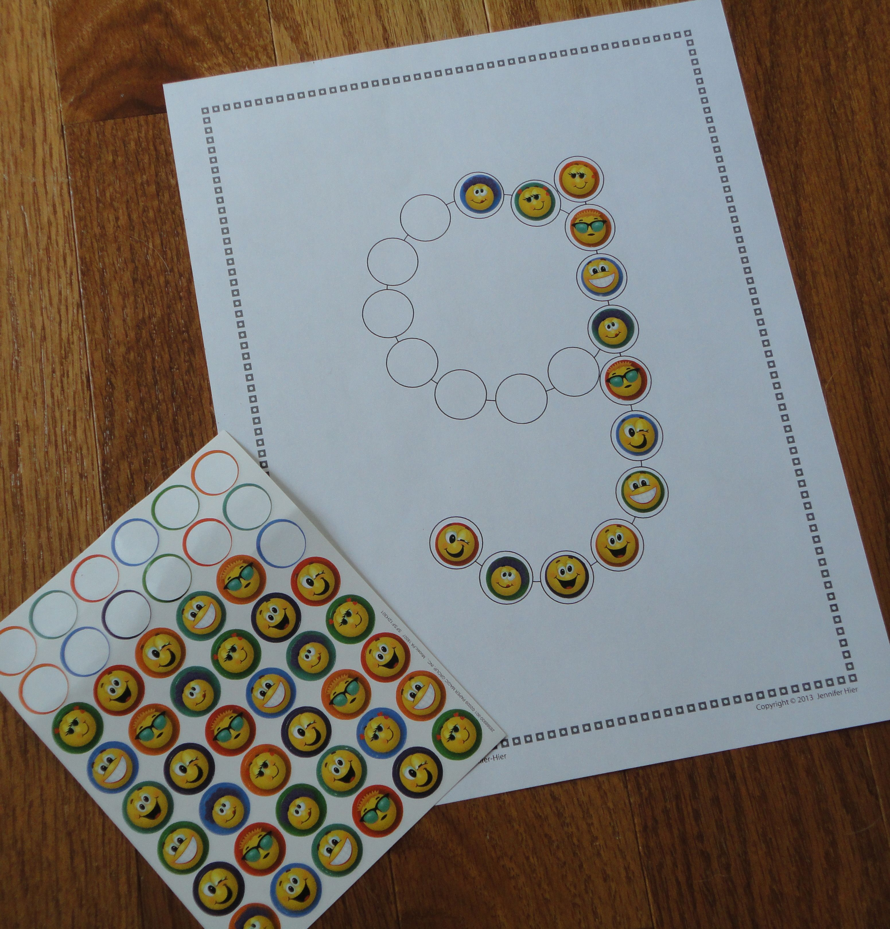 Using Stickers With Lots Of Dots Worksheets Letter Recognition And Fine Motor Activity Preschool Activities Alphabet Preschool Alphabet Activities [ 3240 x 3102 Pixel ]
