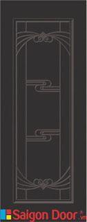 SAIGONDOOR – BEAUTIFUL DOORS: SungYu wooden doors- SAIGONDOO…