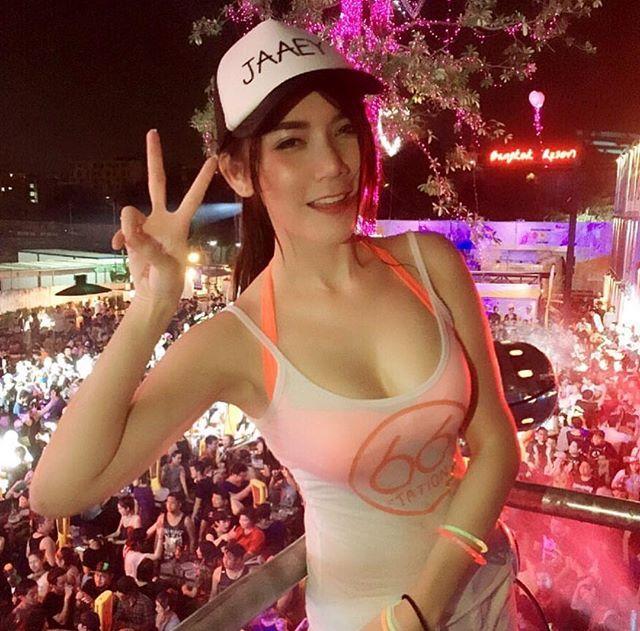 Bangkok hot babe, polonia sex free hot
