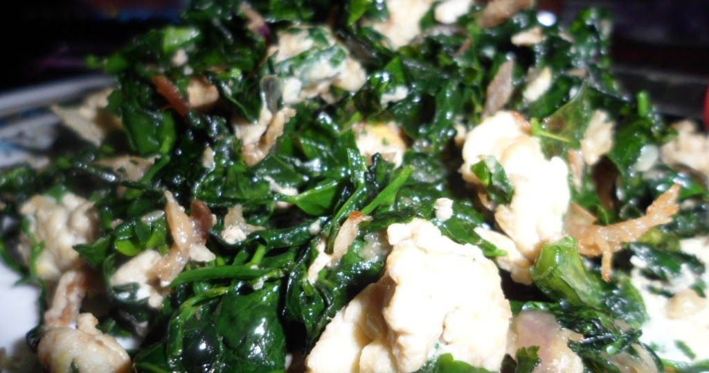 Pin On Msian Cuisine