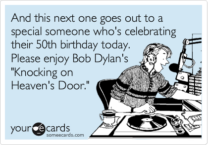 Gallery For Funny 50th Birthday Cards – Funny 50th Birthday Cards