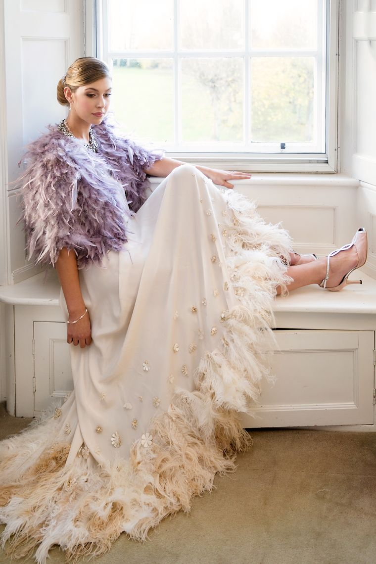 Glitz and glam wedding ideas luxe wedding inspiration for a