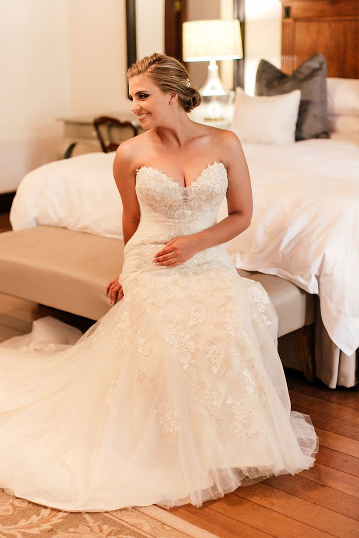 43++ Sophia tolli wedding dresses in south africa information